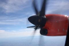 (2013-10-18) Første ATR72-600 til Jet Time