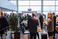 (2015-08-27) Sun-Air fra Aalborg til Stavanger