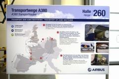 Airbus_A380_4
