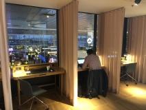 SAS-Lounge-CPH-1