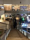 SAS-Lounge-CPH-15