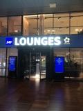 SAS-Lounge-CPH-17