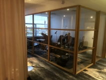 SAS-Lounge-CPH-2