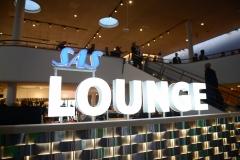 SAS-Lounge-CPH-20