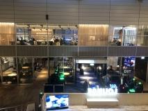 SAS-Lounge-CPH-28