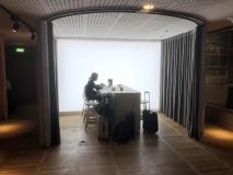 SAS-Lounge-CPH-30