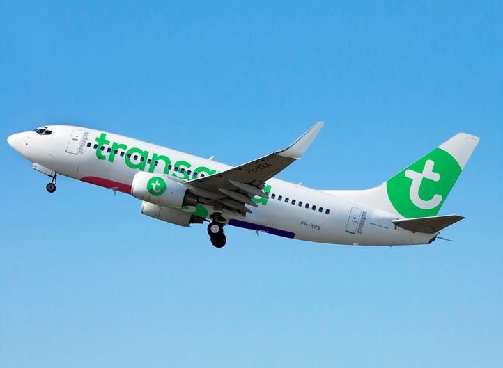 rejser nyheder art Ryanair %C%Abner seks nye ruter i Danmark
