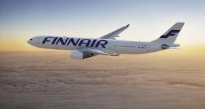 A330 Finnair