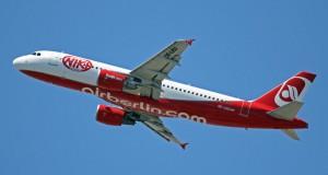 Niki flyselskab