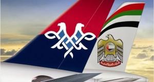 Air Serbia_Etihad_NEW