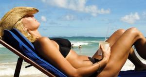 Apollo_mor slapper af på ferie i Thailand