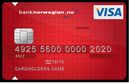 Kreditkort kan give gratis flybilletter - CHECK-IN.dk