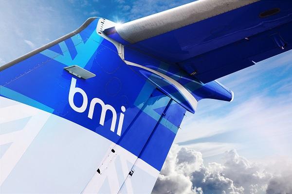 (Foto: BMI Regional)