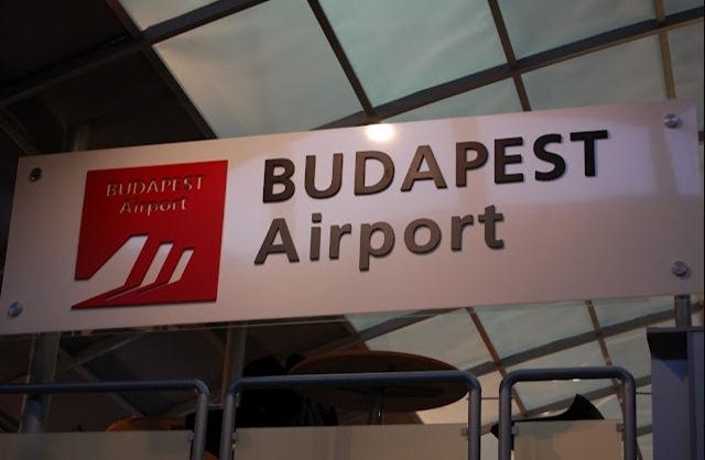 Forex cph lufthavn
