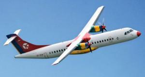 (Foto: Danish Air Transport)