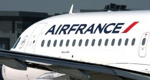 (Foto: Air France)