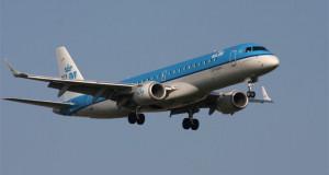 E190_KLM