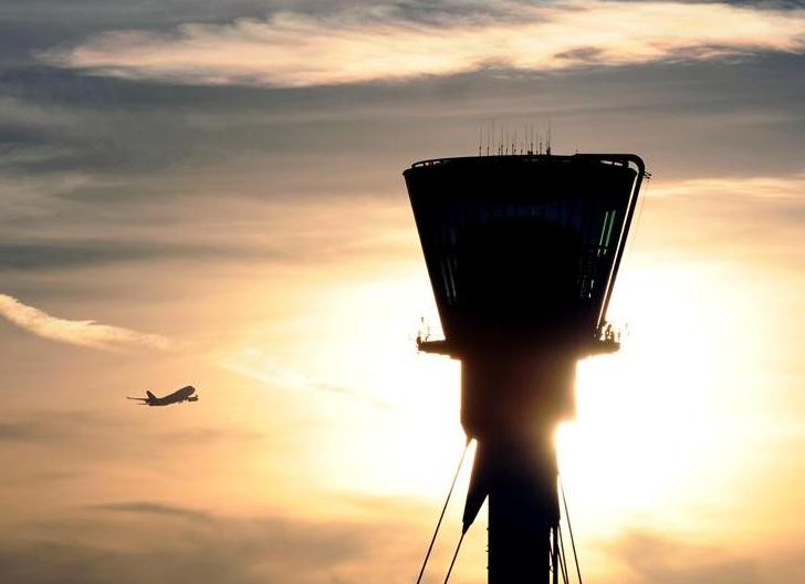 (Foto: Heathrow Airports)