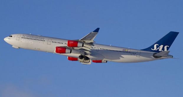 A340_ARN