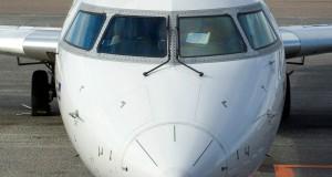 CRJ900_CPH