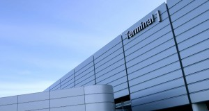 CPH Terminal 1