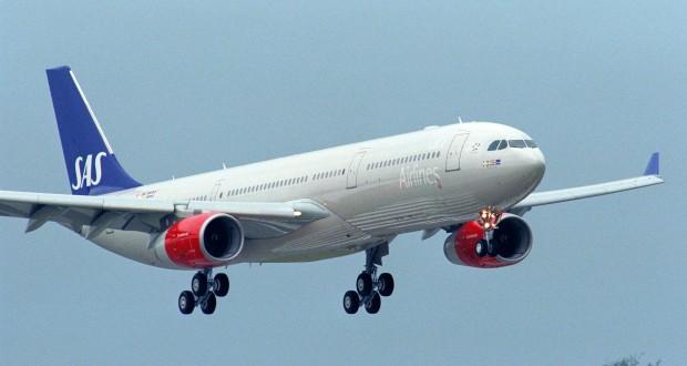 (Foto: Airbus/PR)