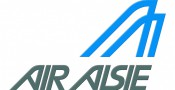 (DK) Quality and compliance monitoring manager to support the development of Air Alsie A/S