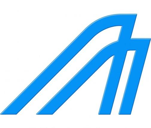 Air_Alsie_Logo-1024x626