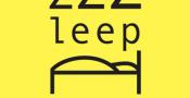 (DK) Zleep Hotel Billund søger medarbejdere