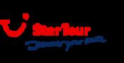 (DK) Online Sales Manager til Startour.dk