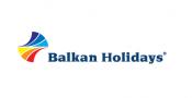 (DK) Balkan Holidays – er du vores nye rejseleder?