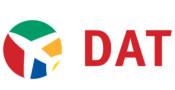 (DK) Commercial Manager