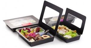 SAS-new-meals