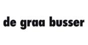 (DK) De graa busser søger sælger/producent