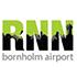 partnerlogo-bornholm-airport