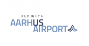 (DK) Ramp Supervisor/Indsatsleder til Aarhus Airport