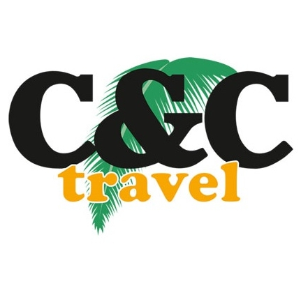 C&C Travel