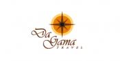 (DK) Producent/sælger søges til DaGama Travel