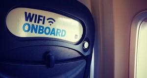 sas-wifi-onboard
