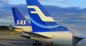 FinnairSAS