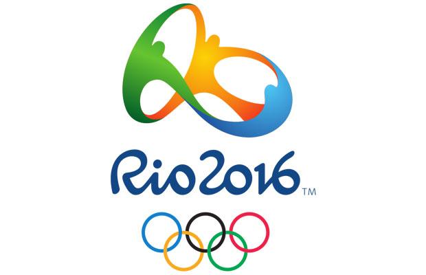 De Olympiske Lege løber af stablen i Rio fra fredag den 5. til søndag den 21. august.