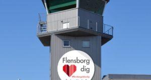 Sønderborg tårn