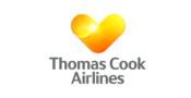 (DK) OPS AUDITOR til Thomas Cook Airlines Scandinavia