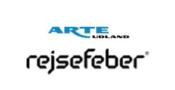 (DK) Dygtig rejsekonsulent til Rejsefeber og Arte Udland