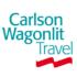 CWT_logo