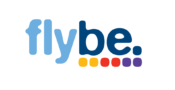 (SE) Operations Manager – Flybe
