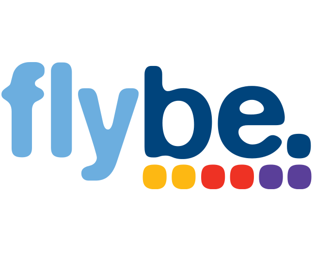 flybe_job