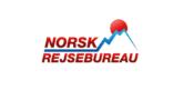 (DK) Serviceminded rejsekonsulent med gode salgsevner