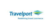 (DK/SE) Project Manager for Travelport Nordics – Stockholm or Copenhagen