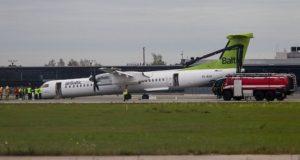 airbaltic-avarijas-nosesanas-47920203